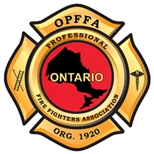 Ontario Professional Fire Fighters Assciation